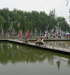 北京京郊鱼乐垂钓推荐