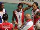 2008瑞士女排精英赛,瑞士女排精英赛,孙�h