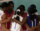2008瑞士女排精英赛,瑞士女排精英赛