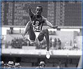 奥运历史诞生最伟大一跳