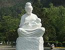 黄河母亲孕育中华文明