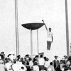 1960年罗马佩里