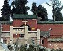 中国最早的瓷器