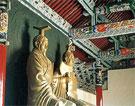 中国最精美的青铜器