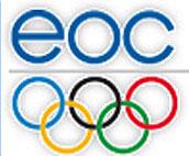 欧洲奥委会协会