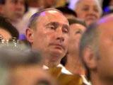 奥运,开幕式,彩排,2008奥运会,嘉宾,政