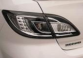 第Ⅱ代Mazda6
