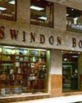 老字号外文书店
