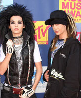 MTV�佱��