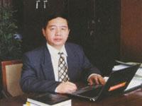 航天员系统总指挥 陈善广