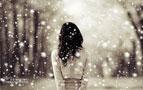 这个冬天格外冷