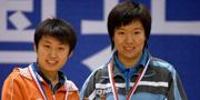 2008全国乒乓球锦标赛,2008乒乓球锦标赛,全国乒乓球锦标赛,08全国乒乓球锦标赛,王皓,王励勤,张怡宁,郭跃