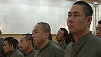 民间维权网暗战江湖