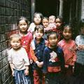 """北京流动儿童超过50万,委员吁关注""""二代移民"""""""