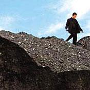 煤老板助学