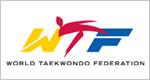 国际跆拳道联合会