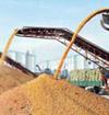 重点加强农田水利基础设施建设投入