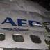 俄罗斯波音737坠毁