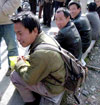 农民工失业返乡,政府如何应对?