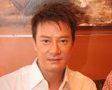 刘锡明,富周刊,富哥饭局