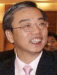 2008��������