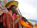 西藏共有1700多处各类宗教场所