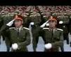 揭秘国庆60周年阅兵看点