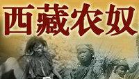 西藏农奴的故事