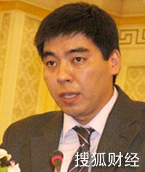 中国(海南)改革发展研究院,国际金融危机背景下的增长与改革,亚洲新兴经济体经济社会改革政策对话,搜狐财经
