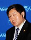 博鳌论坛,2009博鳌论坛,博鳌亚洲论坛,龙永图