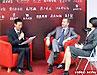 搜狐专访克莱斯勒亚洲业务CEO柯安哲:09年保持增长