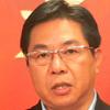李平[澳际教育集团总裁]:出国留学格局发生巨大改变