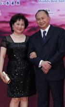28届香港金像奖,香港金像奖,第28届