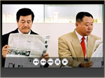 《马大帅Ⅲ》,在线观看,赵本山,电视剧
