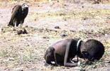 饥饿的苏丹