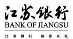 2009中国乒乓公开赛