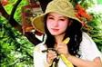 中国登山第一美女