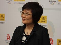 沈琳教授谈胃肠间质瘤的相关问题