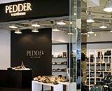 Pedder