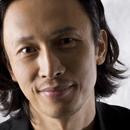 叶宇轩 著名创意人、ACF家具设计公司签约设计师