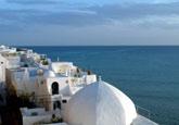 突尼斯旅游局
