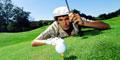 高尔夫国家队备战2010亚运会,高尔夫,国家队,备战,2010亚运会,魏巍,中高协,张新军,刘宇翔,黄文义