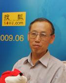 燕赵晚报副总编辑曹洪智:纸媒和网媒各有所长