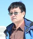 生态保护专家范晓