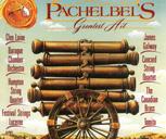 Pachelbel,帕海贝尔