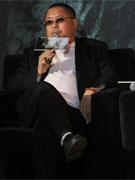 《风声》上海国际电影节