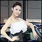 09深圳国际车展