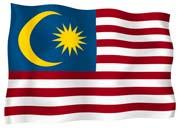 马来西亚,羽毛球世锦赛