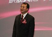 上斯柯达品牌营销事业部执行副总监