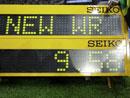 世界纪录,柏林田径世锦赛